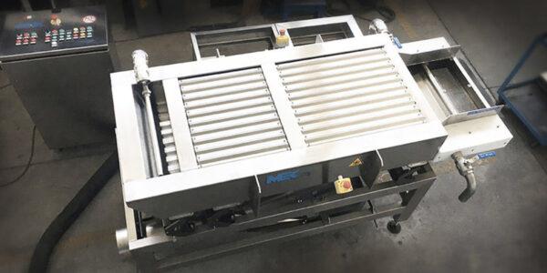Crostatore-01