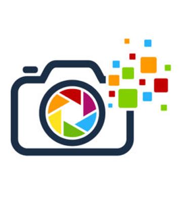 La Photogallery MEC